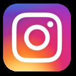 instagram.com/eflcompa/